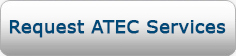 Request ATEC Services
