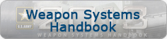 Weapon Systems Handbook