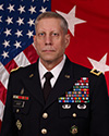 MG Peter D. Utley